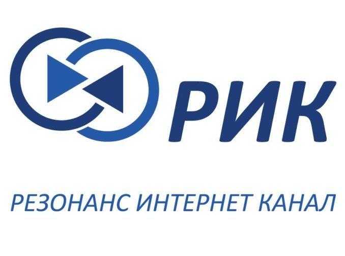 katerina-kassiopi-russian-channel