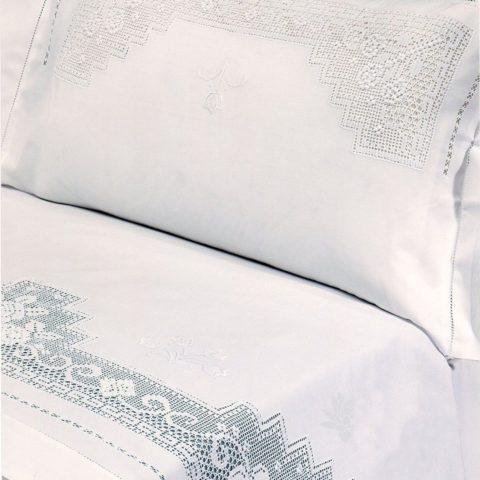 Katerina-kassiopi-corfu-bed-sheets-00002