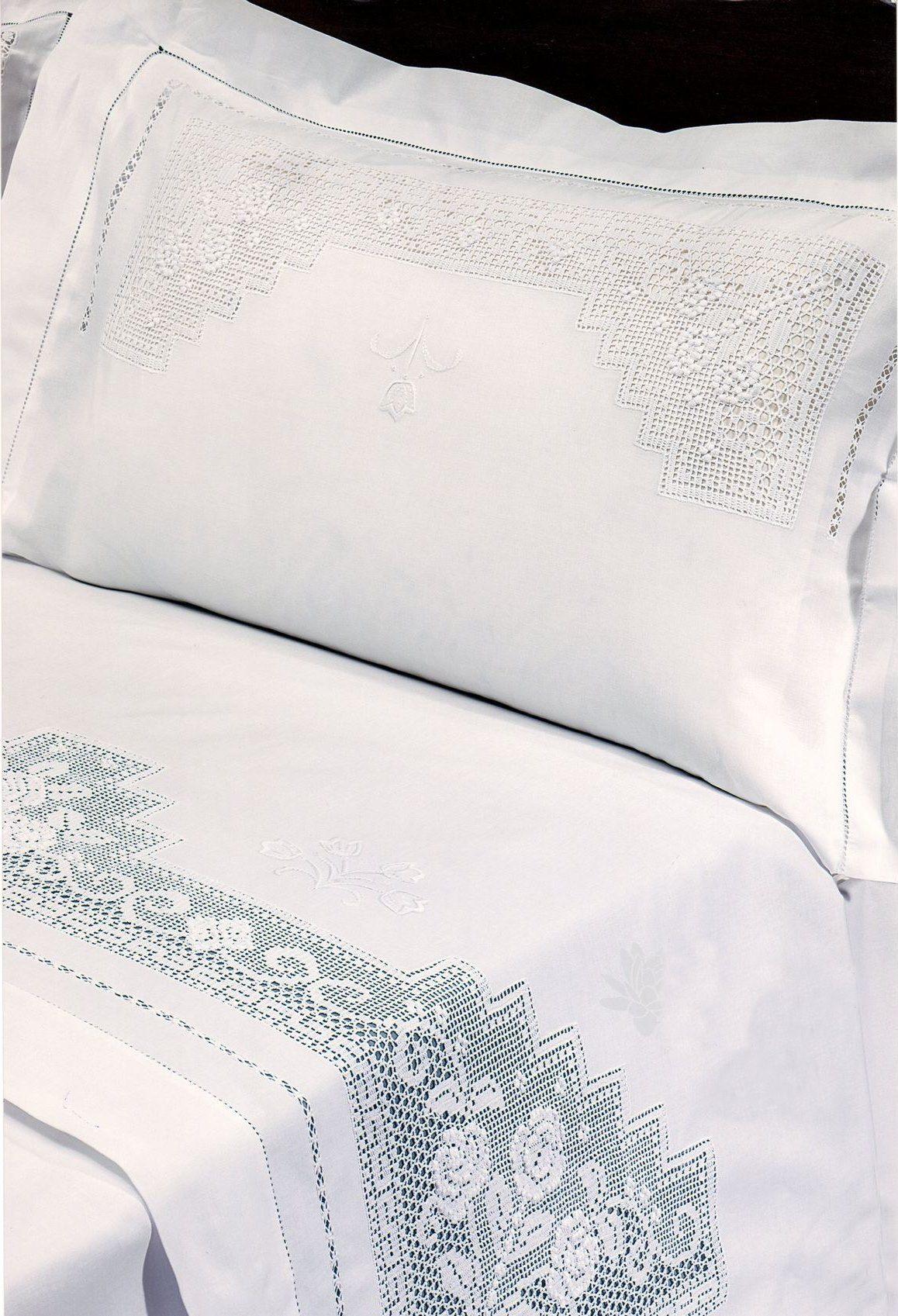Bed Sheets 2