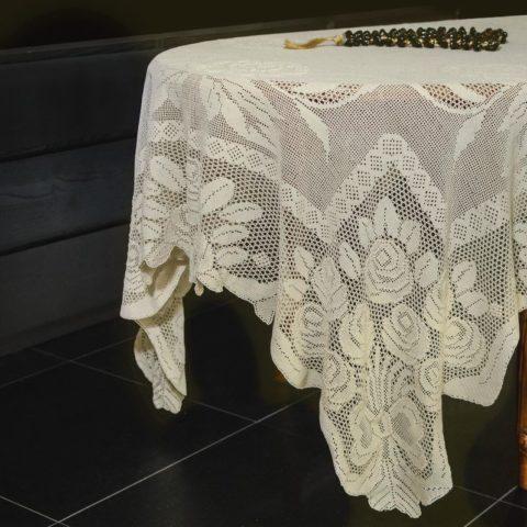 Katerina-kassiopi-corfu-bed-tablecloth-01