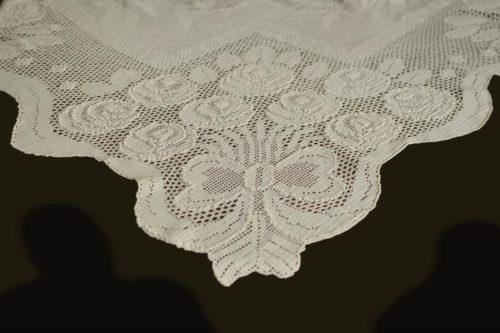 Katerina-kassiopi-corfu-bed-tablecloth-02