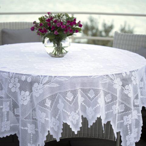 Katerina-kassiopi-handmade-coverlets-tablecloths-corfu-00002