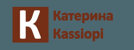 Handmade - Coverlets - Lace - Tablecloths | Katerina Kassiopi Corfu