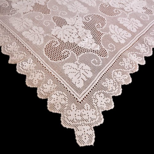 Tablecloth Lace AB. Home Table Lace Tablecloth ...